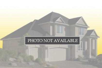 38627 Cherry 31, 19037208, Fremont, Attached,  for sale, Melrose Forde, REALTY EXPERTS®